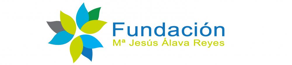 Fundación María Jesús Álava Reyes