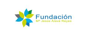 Fundacion_M_Jesus_Alava_twitter