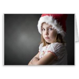 Rabietas Navidad2