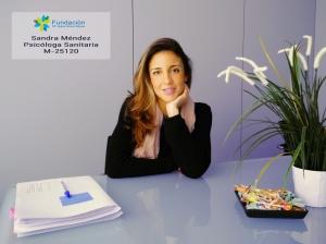Sandra_Mendez_Fundacion