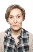Matilde Brox