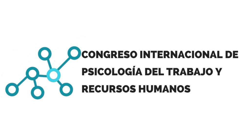 Congreso Internaciona de Psicología del trabajo y Recursos humanos