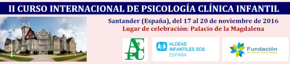 Congreso Santander