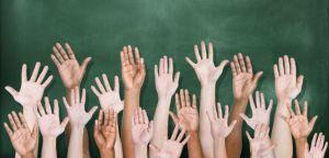 pacto-por-la-educacion